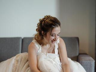 O casamento de Susana e Tiago 3