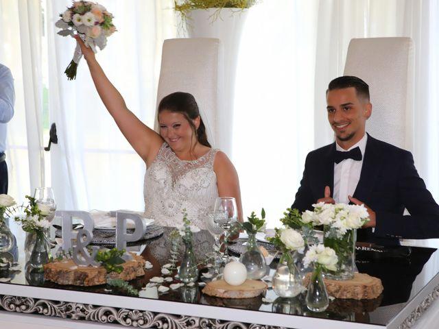 O casamento de Pedro e Patrícia em Vila do Conde, Vila do Conde 73