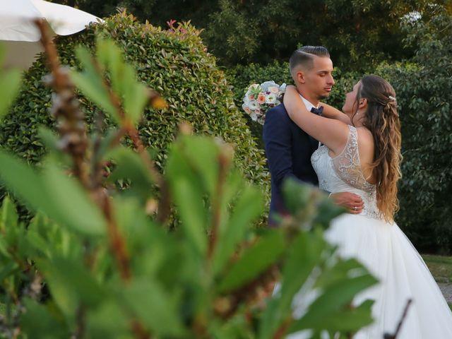 O casamento de Pedro e Patrícia em Vila do Conde, Vila do Conde 76