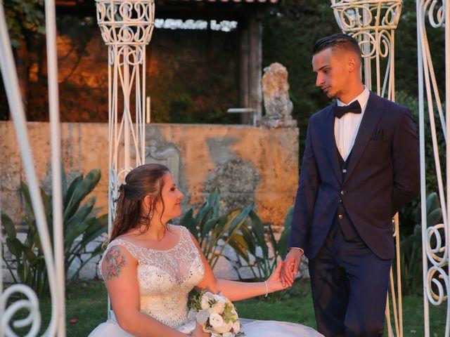 O casamento de Pedro e Patrícia em Vila do Conde, Vila do Conde 77
