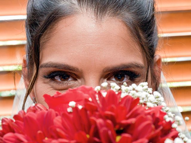 O casamento de Leandro e Ana em Canelas, Penafiel 21