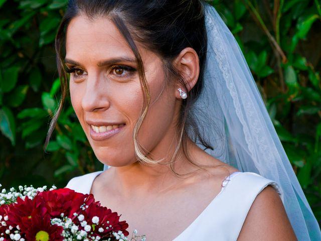 O casamento de Leandro e Ana em Canelas, Penafiel 23