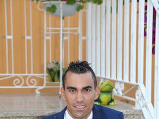 O casamento de Cindy e Marcelo 3