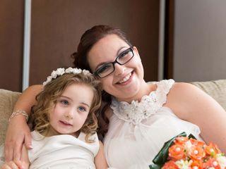 O casamento de Ricardo e Patrícia em Vila Nova de Famalicão, Vila Nova de Famalicão 7