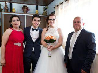 O casamento de Ricardo e Patrícia em Vila Nova de Famalicão, Vila Nova de Famalicão 11