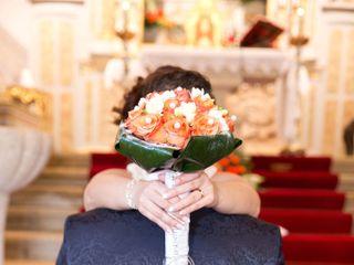 O casamento de Ricardo e Patrícia em Vila Nova de Famalicão, Vila Nova de Famalicão 14
