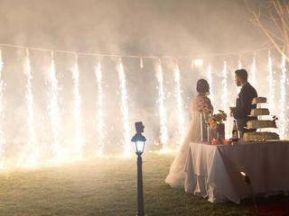 O casamento de Ricardo e Patrícia em Vila Nova de Famalicão, Vila Nova de Famalicão 22