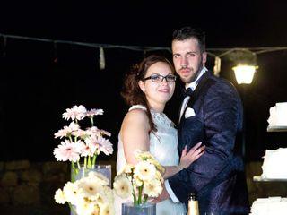 O casamento de Ricardo e Patrícia em Vila Nova de Famalicão, Vila Nova de Famalicão 23