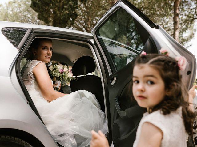 O casamento de Mário e Tatiana em Setúbal, Setúbal (Concelho) 7