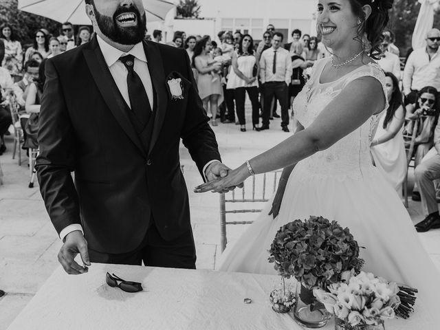 O casamento de Mário e Tatiana em Setúbal, Setúbal (Concelho) 12