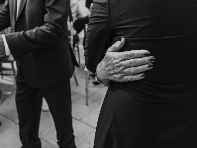 O casamento de Mário e Tatiana em Setúbal, Setúbal (Concelho) 15