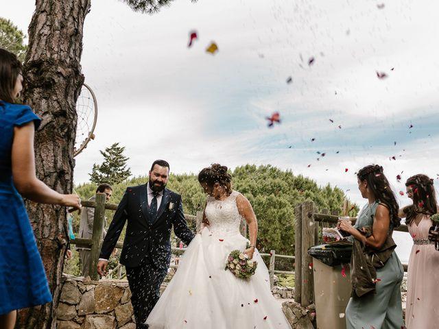 O casamento de Mário e Tatiana em Setúbal, Setúbal (Concelho) 17