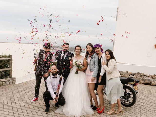 O casamento de Mário e Tatiana em Setúbal, Setúbal (Concelho) 21
