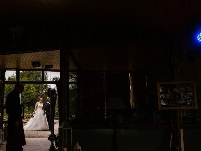O casamento de Mário e Tatiana em Setúbal, Setúbal (Concelho) 26