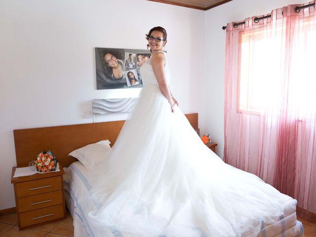 O casamento de Ricardo e Patrícia em Vila Nova de Famalicão, Vila Nova de Famalicão 2