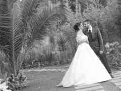 O casamento de Vera e Tiago 6