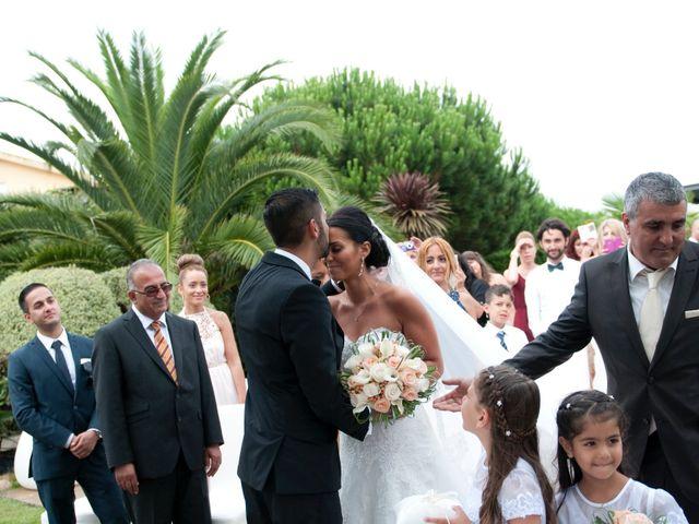 O casamento de Cihan e Natalia em Porto, Porto (Concelho) 19