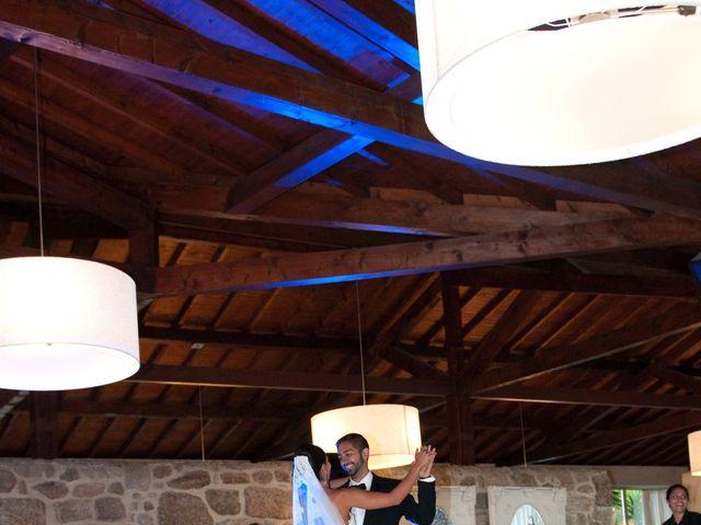 O casamento de Cihan e Natalia em Porto, Porto (Concelho) 33