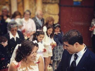 O casamento de Sónia  e Renato 3