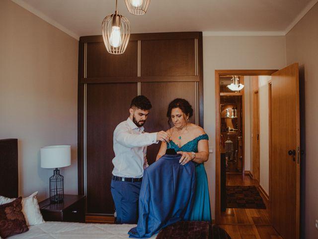 O casamento de Marcelo e Joana em Grijó, Vila Nova de Gaia 6