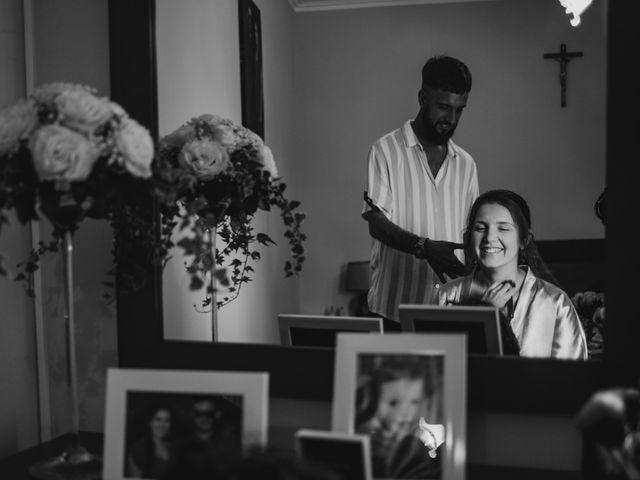 O casamento de Marcelo e Joana em Grijó, Vila Nova de Gaia 16
