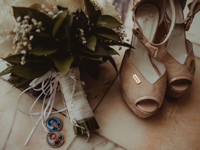O casamento de Marcelo e Joana em Grijó, Vila Nova de Gaia 21