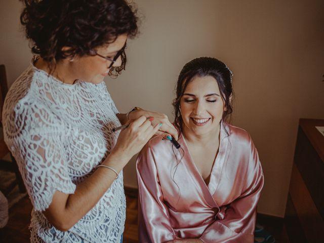 O casamento de Marcelo e Joana em Grijó, Vila Nova de Gaia 29