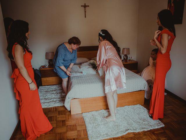 O casamento de Marcelo e Joana em Grijó, Vila Nova de Gaia 34