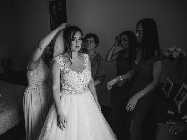 O casamento de Marcelo e Joana em Grijó, Vila Nova de Gaia 44
