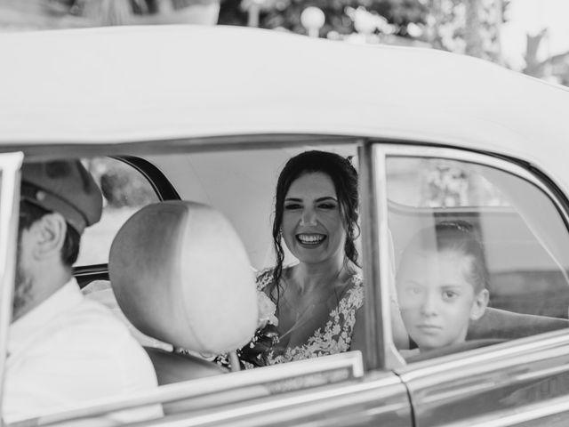 O casamento de Marcelo e Joana em Grijó, Vila Nova de Gaia 51