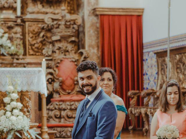 O casamento de Marcelo e Joana em Grijó, Vila Nova de Gaia 55