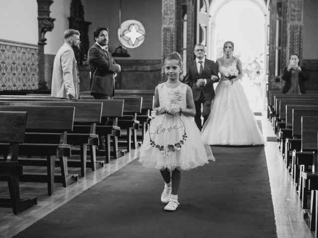 O casamento de Marcelo e Joana em Grijó, Vila Nova de Gaia 57