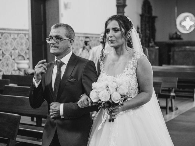 O casamento de Marcelo e Joana em Grijó, Vila Nova de Gaia 59