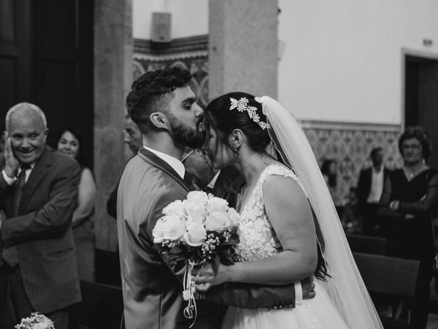 O casamento de Marcelo e Joana em Grijó, Vila Nova de Gaia 61