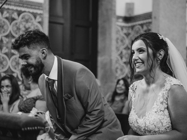 O casamento de Marcelo e Joana em Grijó, Vila Nova de Gaia 63