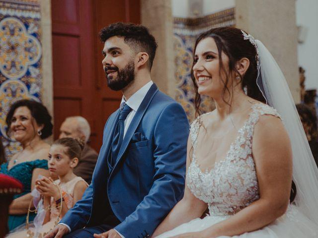 O casamento de Marcelo e Joana em Grijó, Vila Nova de Gaia 64