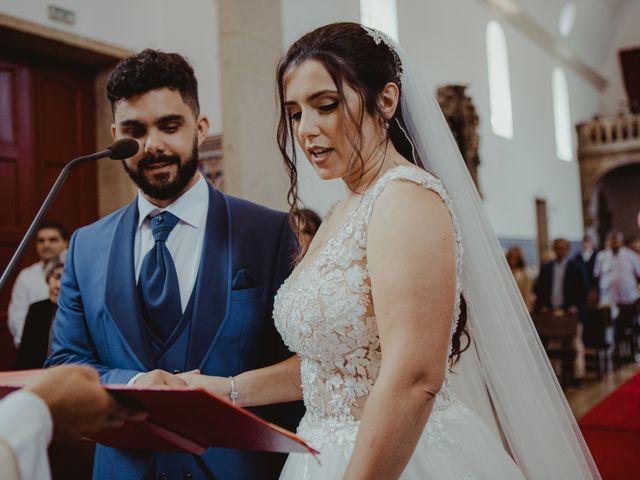 O casamento de Marcelo e Joana em Grijó, Vila Nova de Gaia 66