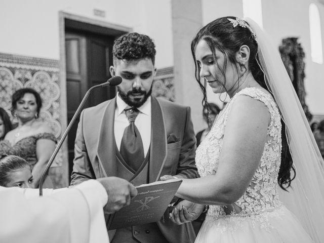 O casamento de Marcelo e Joana em Grijó, Vila Nova de Gaia 70
