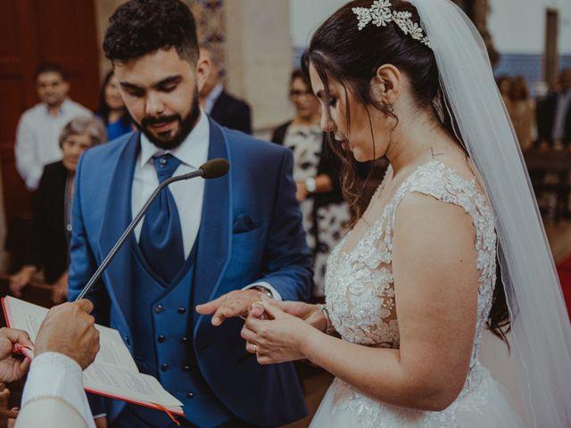 O casamento de Marcelo e Joana em Grijó, Vila Nova de Gaia 73