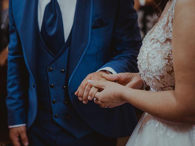 O casamento de Marcelo e Joana em Grijó, Vila Nova de Gaia 74