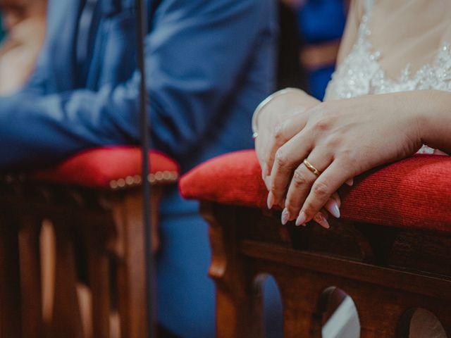 O casamento de Marcelo e Joana em Grijó, Vila Nova de Gaia 76