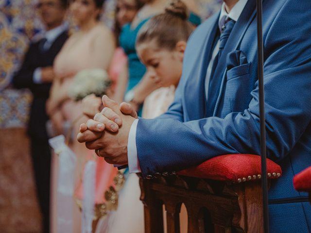 O casamento de Marcelo e Joana em Grijó, Vila Nova de Gaia 77