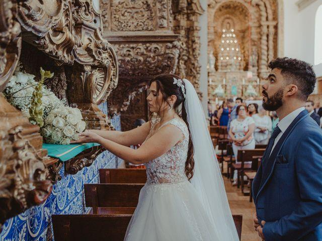 O casamento de Marcelo e Joana em Grijó, Vila Nova de Gaia 81