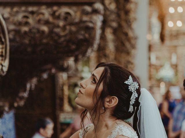 O casamento de Marcelo e Joana em Grijó, Vila Nova de Gaia 83