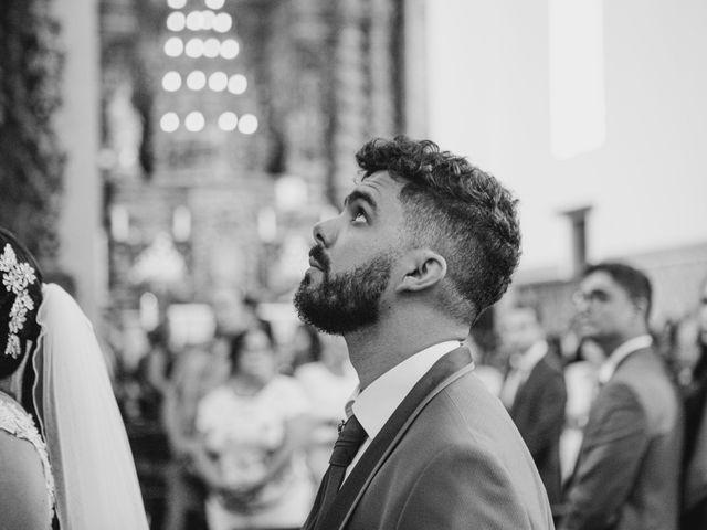 O casamento de Marcelo e Joana em Grijó, Vila Nova de Gaia 84