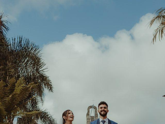 O casamento de Marcelo e Joana em Grijó, Vila Nova de Gaia 99
