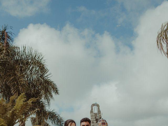O casamento de Marcelo e Joana em Grijó, Vila Nova de Gaia 100