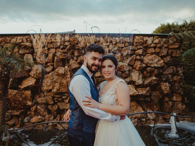O casamento de Marcelo e Joana em Grijó, Vila Nova de Gaia 101