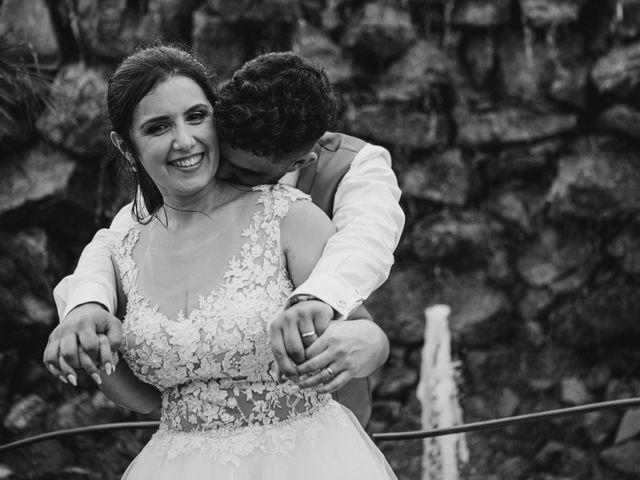 O casamento de Marcelo e Joana em Grijó, Vila Nova de Gaia 103