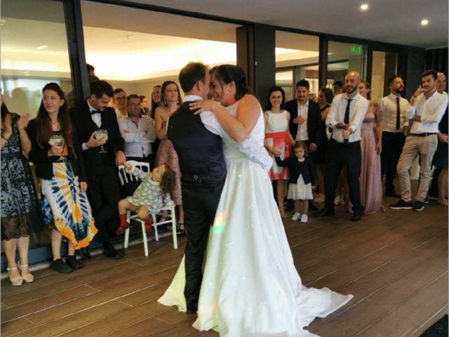 O casamento de Hélder e Isabel em Vila Nova de Famalicão, Vila Nova de Famalicão 2